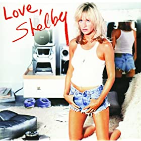 Love, Shelby (International Version)