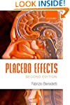 Placebo Effects: Understanding the me...