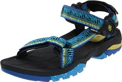 Teva Men's Terra FI 3 Sandal