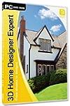 Arcon 3D Home Designer - Expert (PC)
