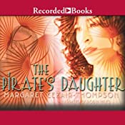 The Pirate's Daughter | [Margaret Cezair-Thompson]