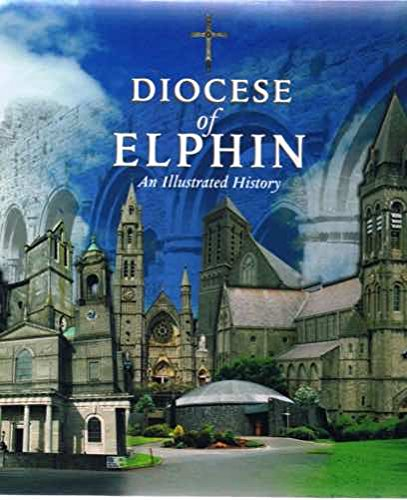diocese-of-elphin