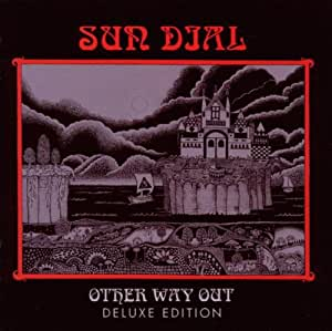 Other Way Out (20th Anniversary Deluxe Edition)
