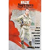 NAZIS NIGHTMARE-HOW AN ARKANSAS COUNTRY LAWYER HELPED BRING NAZI WAR CRIMINALS TO JUSTICE{INSCRIBED/SIGNED BY AUTHOR WILLIAM WALKER} (0615522017) by WILLIAM WALKER