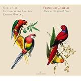 Corselli: Musik am spanischen Hof des 18. Jahrhunderts