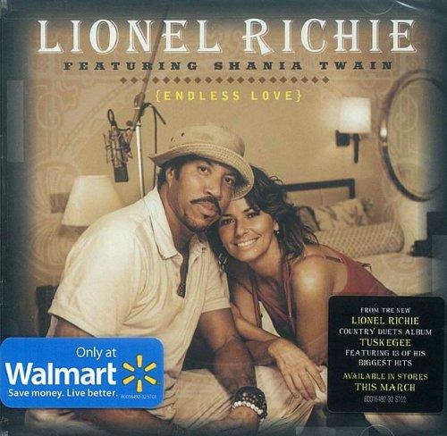 Shania Twain - Love - Zortam Music