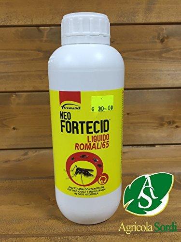 neo-fortecid-1lt-insetticida-liquido-vespe-mosche-zanzare-zecche-pulci