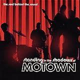 echange, troc Funk Brothers, James Jamerson - Motown, la véritable histoire des Funk Brothers (The Soul Behind The Sound)
