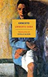img - for Ernesto book / textbook / text book
