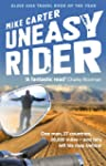 Uneasy Rider: One man, 27 countries a...
