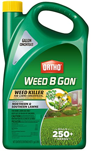 ortho-weed-b-gon-weed-killer-for-lawns-concentrate-1-gallon