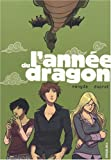 L'anne du dragon