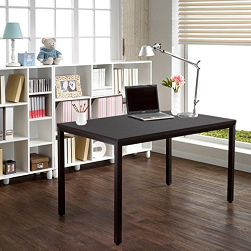 15 Off Need Computer Desk 55 Large Size Office Table