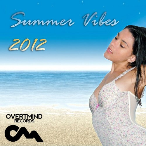 VA-Summer Vibes 2012-(OMR0006)-WEB-2012-EiTheLMP3 Download