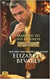 Married to His Business (Millionaire of the Month)