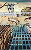 Twenty-Four Salvador Dalis Paintings (Collection) for Kids