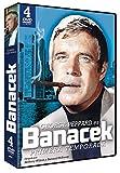 Banacek Temporada 1 (4 DVDs) España