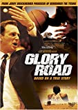 Glory Road (Full Screen Edition)