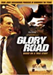 Glory Road (Full Screen) (Bilingual)