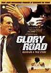 Glory Road (Full Screen) (Bilingual)
