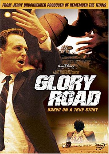 Glory Road 51swq-oPKzL