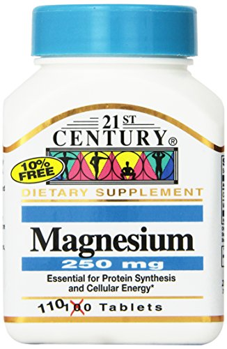21st-century-magnesium-tablets-250mg-110-count