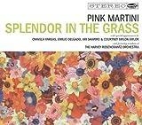 Splendor in the Grass (Dig)