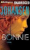 Bonnie (Eve Duncan Series)