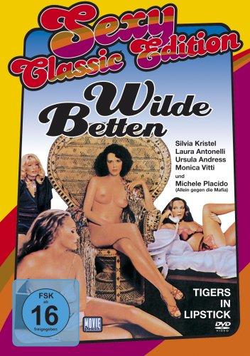 articoli erotici film più hot