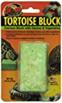 Zoo Med BB-55E Tortoise Block