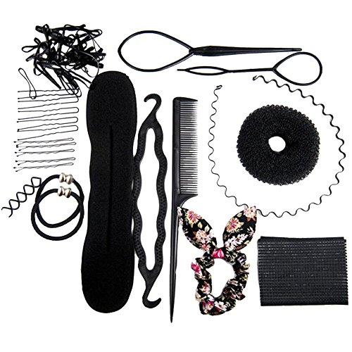 multifuncionales-sets-accesorios-pelo-de-las-vendas-pernos-de-pelo