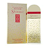 Elizabeth Arden Red Door Shimmer Perfume for Women 3.3 oz EDP