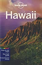 Hawaii (Regional Travel Guide)