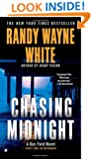 Chasing Midnight (A Doc Ford Novel)
