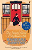 By Barbara Comyns - Our Spoons Came From Woolworths: A Virago Modern Classic (VMC)