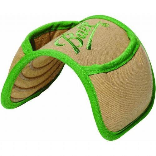 Jarden Home Brands Ball Secure Grip Hot Jar Handle (Discontinued by Manufacturer)