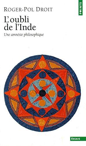 loubli-de-linde-une-amnesie-philosophique
