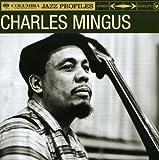 Columbia Jazz Profile