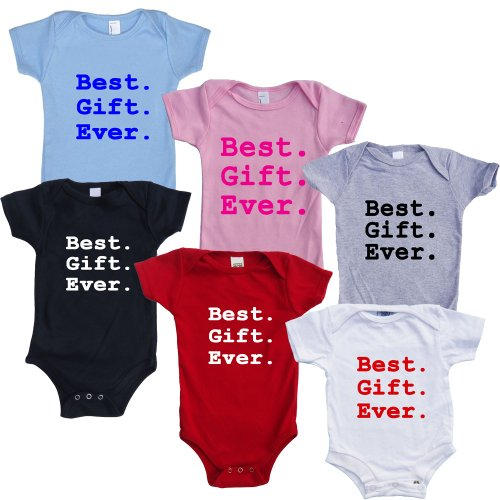 Sibling Gifts From New Baby front-548732