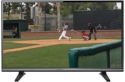"""Westinghouse 40"""" 1080p LED HDTV"""