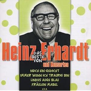 Beste Spielothek in Heinz Gut finden