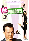 The Wonders [DVD]