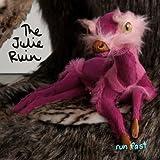 Run Fast (Vinyl)