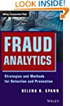 Fraud Analytics: Strategies and Metho...