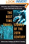 The Best Time Travel Stories of the 2...