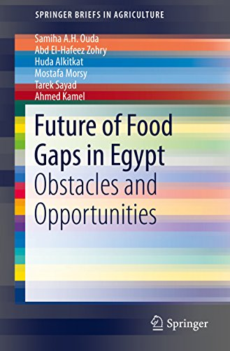 future-of-food-gaps-in-egypt-obstacles-and-opportunities-springerbriefs-in-agriculture