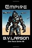 Empire: 6 (Star Force Series)