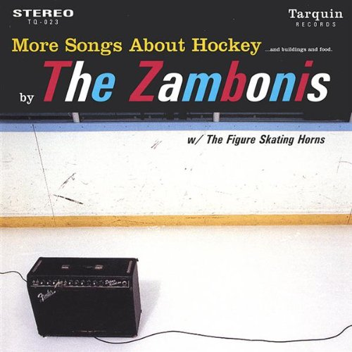 more-songs-about-hockey-and-bu