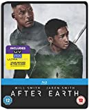 Image de After Earth [Blu-ray] [Import anglais]