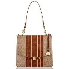 Ophelia Lady Bag<br>Cabana Vineyard